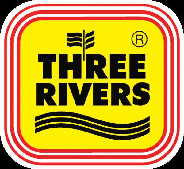 Three Rivers Foods