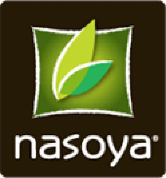 Nasoya