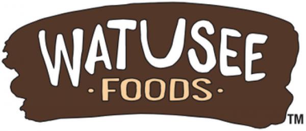 Watusee Foods